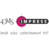 Impress 4 DMS