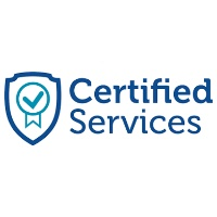 Certified Services